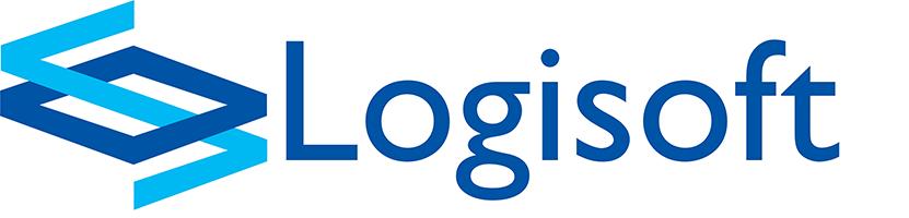 Logisoft
