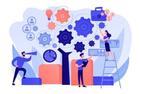 enterprise-development