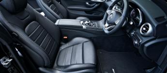 sale-resale-of-luxury-cars