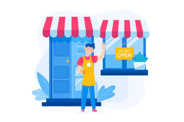 small-medium-business-Solutions