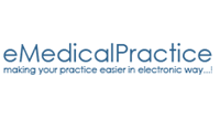 e-medical-practice