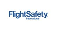 flight-safety
