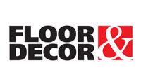 floor-decor