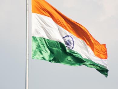 India consulting