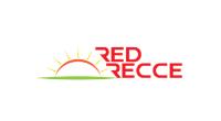 red-recce