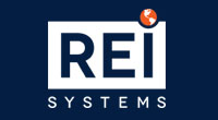 rei-systems