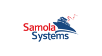 samola-systems