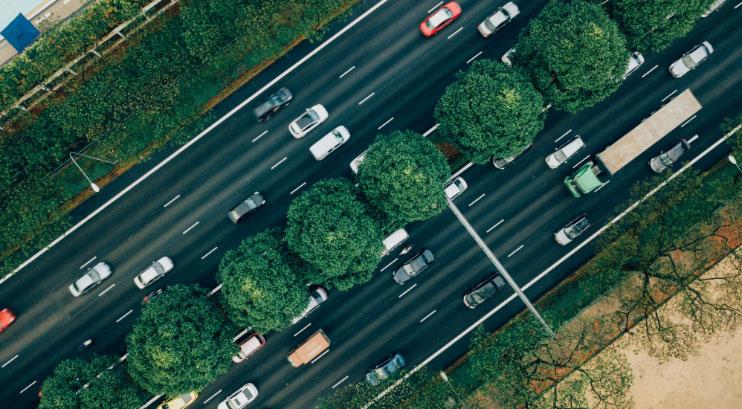 smart-fleets