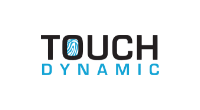 touch-dynamic
