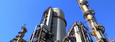 leading-energy-gas-organisation
